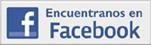 Vis�tanos en Facebook
